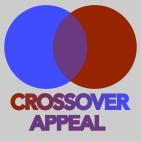 CA-Logo