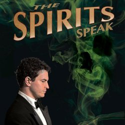 spirits-speak-magic-mediums-and-mental-81.jpg